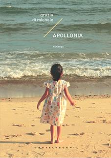 Il primo libro APOLLONIA (Castelvecchi)